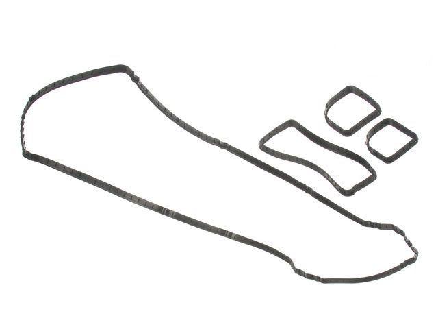 прокладка крышки клапанов ford focus