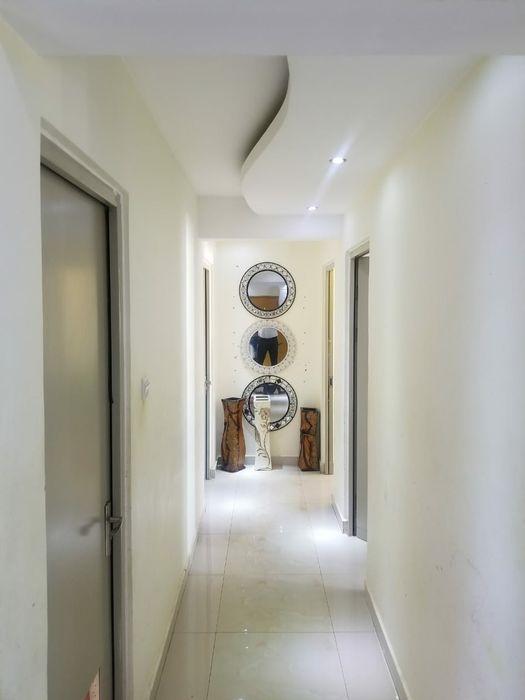 Temos venda apartamento nova vida