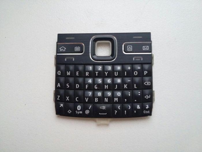 Клавиатура на телефоны Nokia e 72