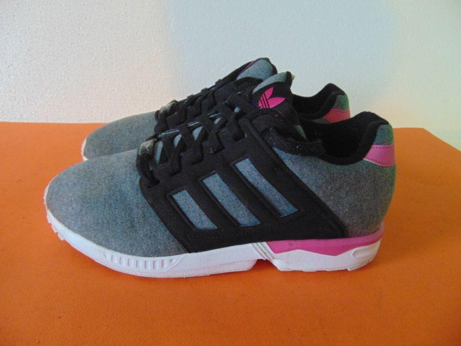 Adidas Torsion номер 40 Оригинални мъжки маратонки