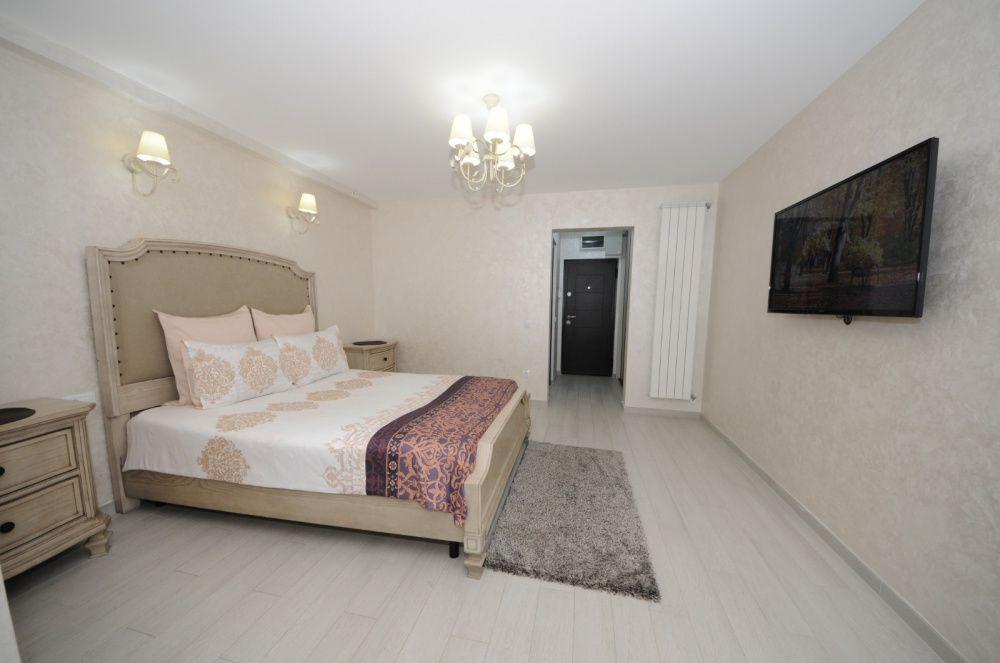 Apartament Mazepa cu vedere la Dunare Galati - imagine 2