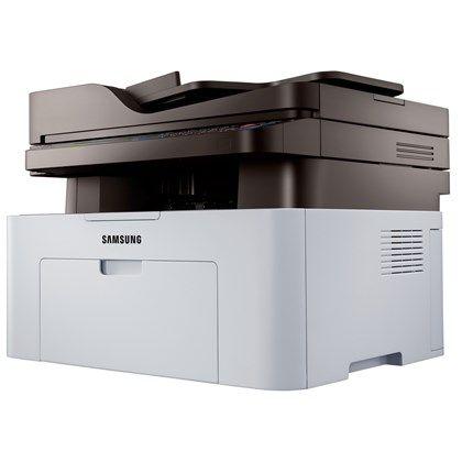 Impressora samsung a laser da ultima geração nova