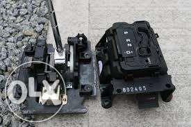 Ремонт на Скоростен лост Мерцедес автоматик W203,W211,W220 и други. гр. Хасково - image 4