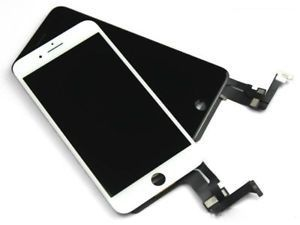 Display iPhone 7 Original alb,negru ,gold
