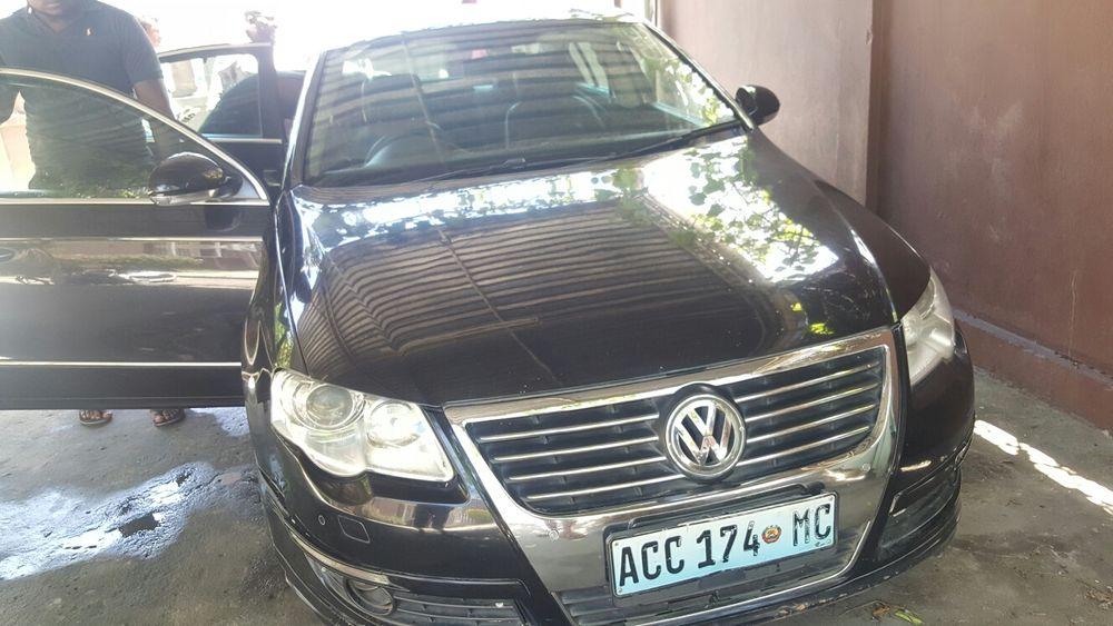 VW novinho sem nenhum stress URGENTE 84420.3509