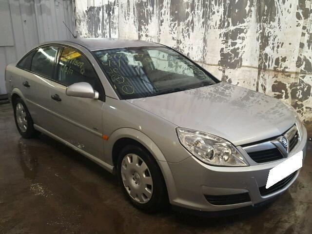 Dezmembrez Opel Vectra-C, an fabr. 2007, 1.9D CDTI