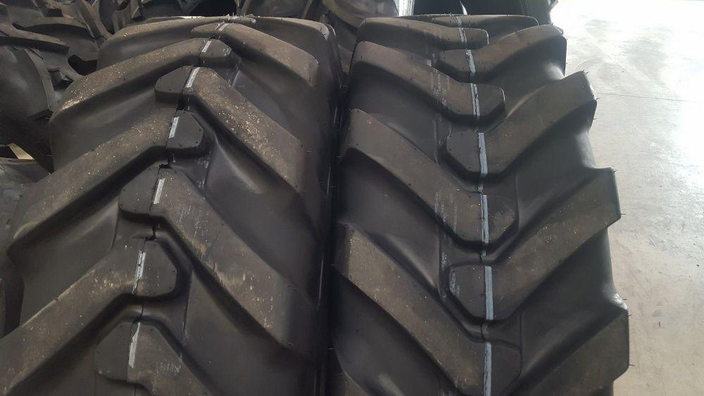 Cauciucuri industriale 15.5/80-24 OZKA 16PLY anvelope noi cu garantie