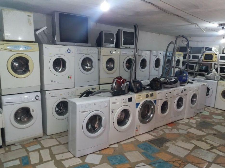 продам стиралные машинки в рабочем состаение