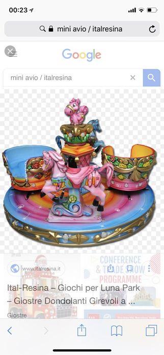Tren pe șina , mini avio , carusel , figurine jetoane , saltea Guti !!
