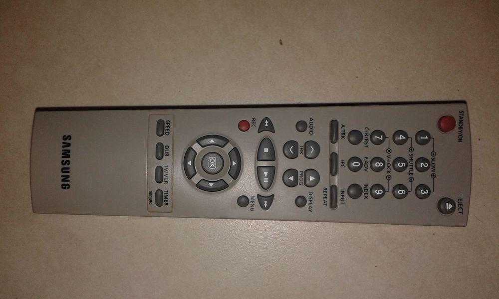 Дистанционно за телевизор Samsung