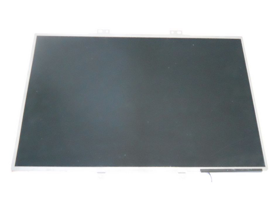 Display functional laptop Hitachi TX39D99VC1FAA 15.4""