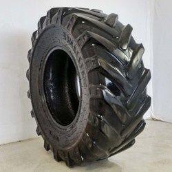 Cauciucuri SECOND anvelope tractor ANVELOPA 19.5R24 ALLIANCE 16.9R28