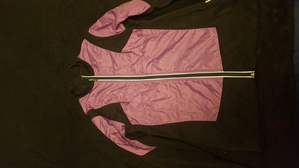 Bluza geaca sport CMP 38/40
