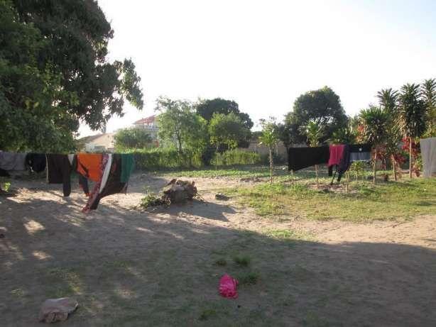 Dona Alice 30\50 atras do Kalunga. Maputo - imagem 6