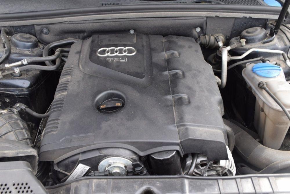 Dezmembrez Audi A5 2011 2.0 TFSI CDN Coupe
