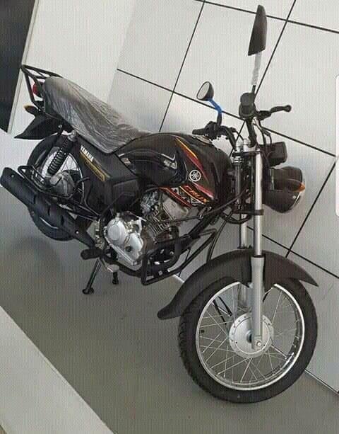 Moto Kaesaki