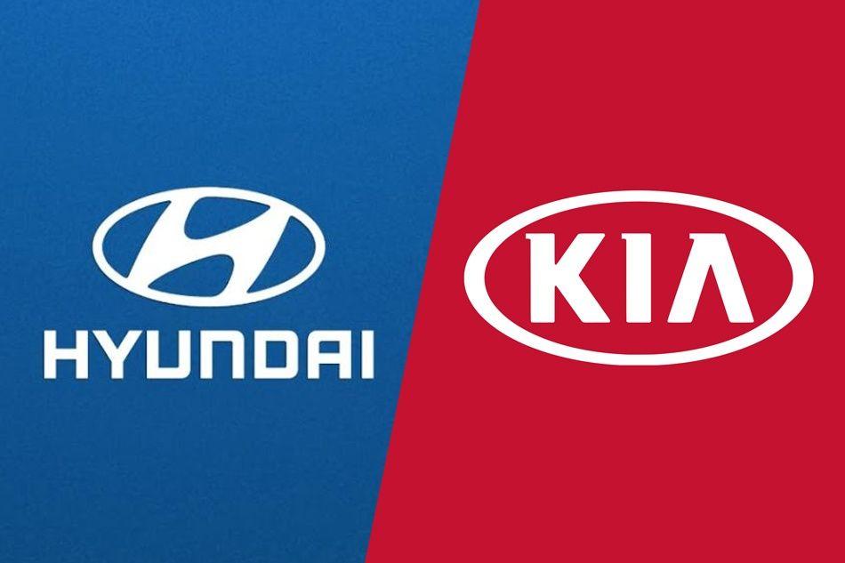 Запчасти KIA - HYUNDAI по кузову на все модели...
