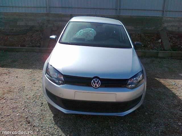 Dezmembrez Volkswagen Polo 2009-2016