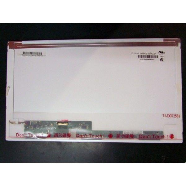 display laptop -  b156xtn01.0 15.6 inch ,led, 1366x768 , 30 pin
