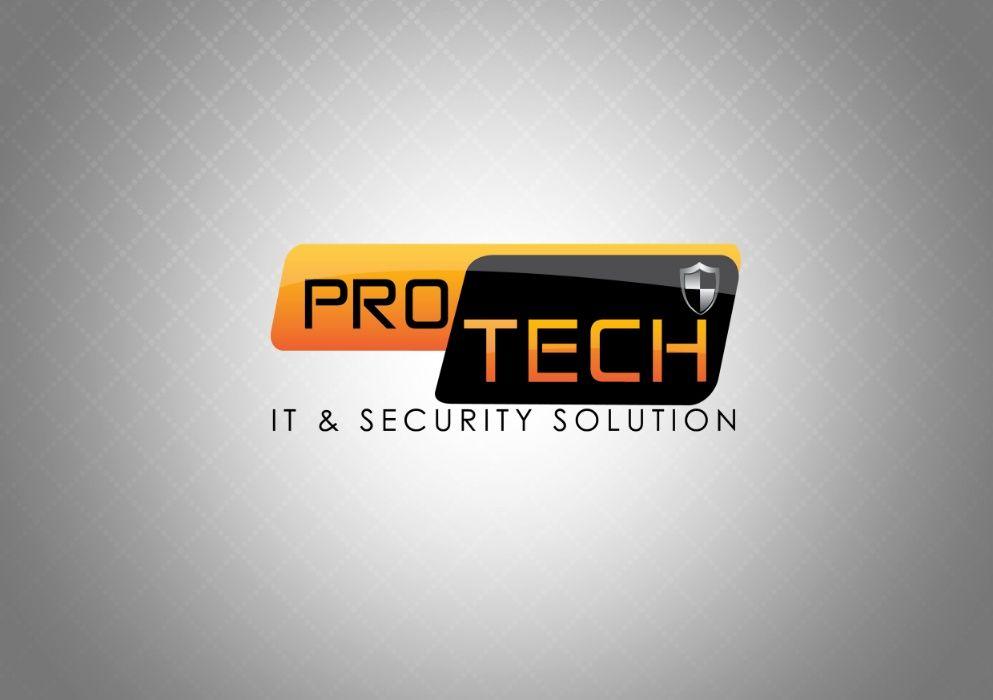 Técnico de Sistemas de Segurança Electrónica