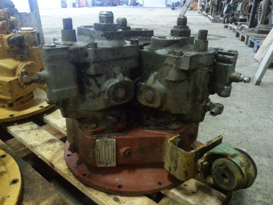 Pompe hidraulice 61S4P103BBB