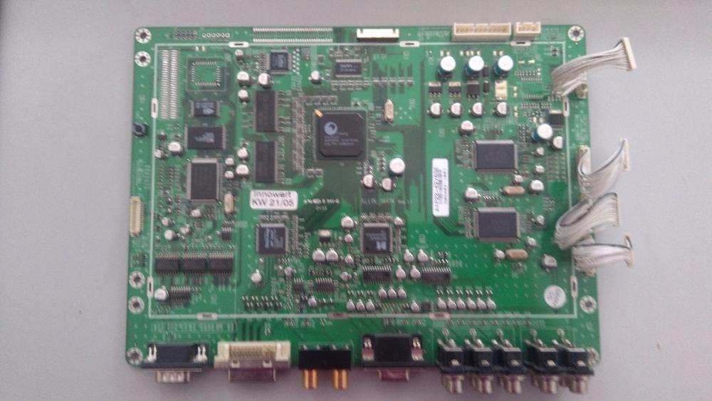 A1P22-42V6GE Placa de Baza Plasma