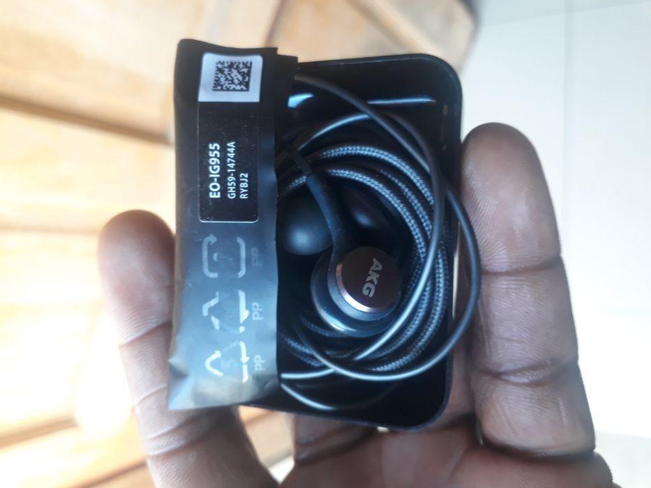 Auricular ANG Samsung s8