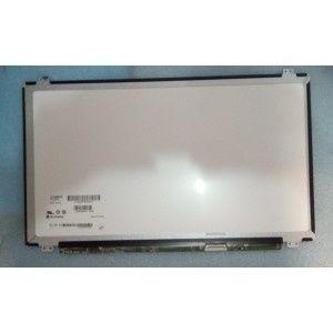 Display Laptop - HP 250 G3 , Model LP156WHB (TL) (D1) , 15.6-inch , 40