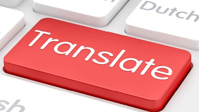 Traduceri legalizate rapid documente acte auto Germania Olanda Austria