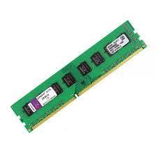 Venda de Memorias RAM DDR3; 8GB