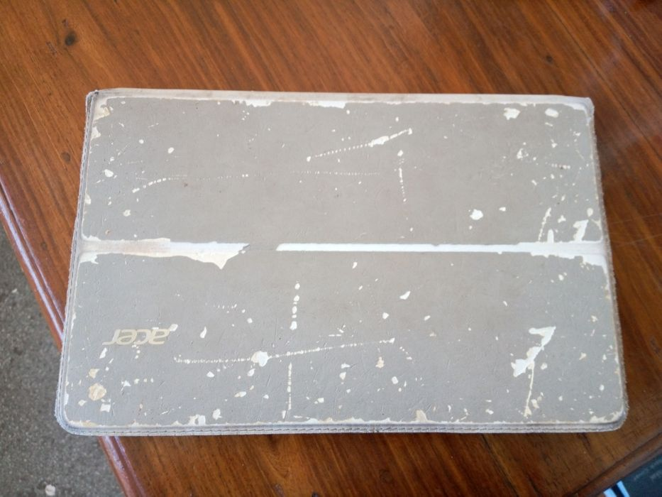 Tablet Acer iconia w700 Bairro Central - imagem 8
