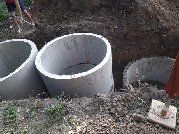 Бетон купить уральск купить грунтовку для бетона в леруа мерлен глубокого проникновения