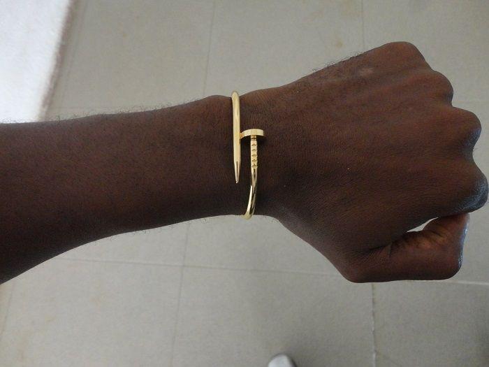 pulseira 4