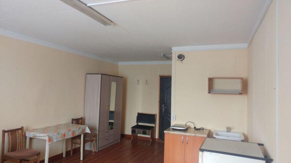 8803e5b0a2d5 Аренда отдельной комнаты-студии. Без посредников