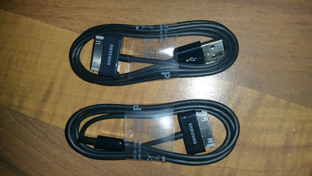 Cablu date/incarcare S30pini original Samsung Note 10.1,Tab 2/8.9 etc.