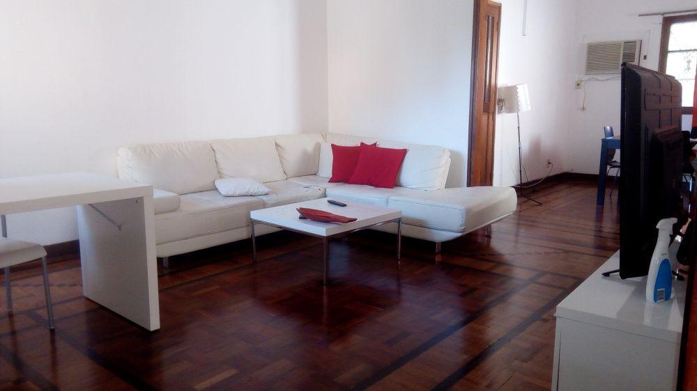 Arrenda-se Apartamento super espaçoso na Polana