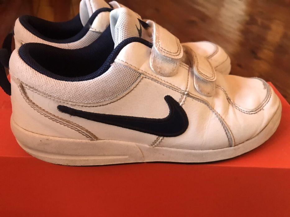 Детски ботуши Campri/Маратонки Nike гр. Хасково - image 10