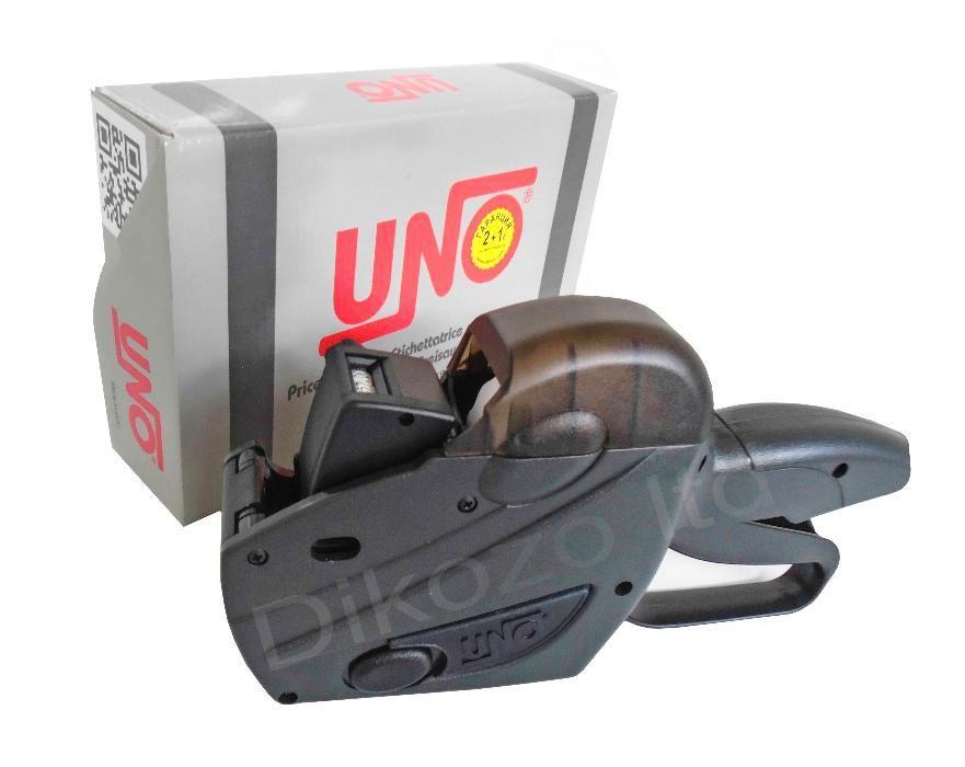 НОВИ Маркиращи клещи UNO - 3г. гаранция