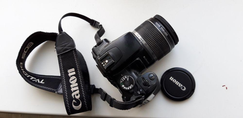 Фотоаппарат (пр-во Японии)