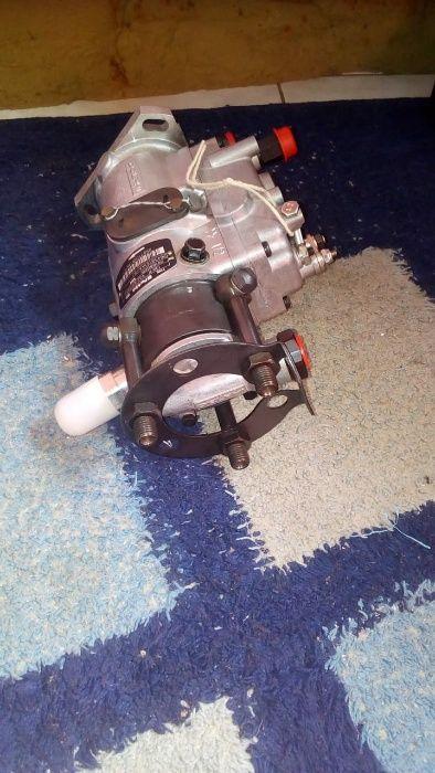 bomba injectora nova para geradores perkins de 30, 40, 45, 50 e 60 KVA