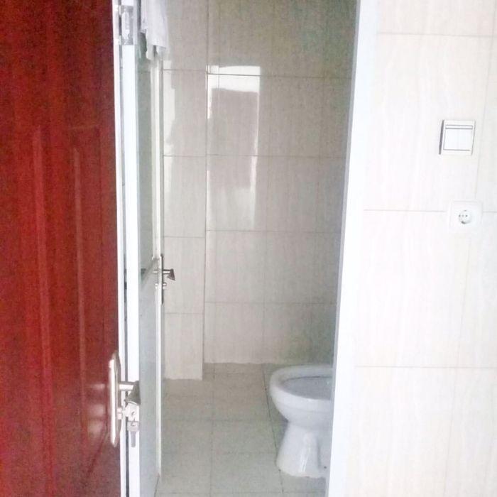 Vendemos Apartamento T3 Condomínio Pedras de Angola Em Benfica Benfica - imagem 3
