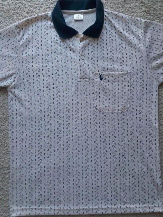 vand tricou Polo RALPH LAUREN,produs calitate nou.L,import