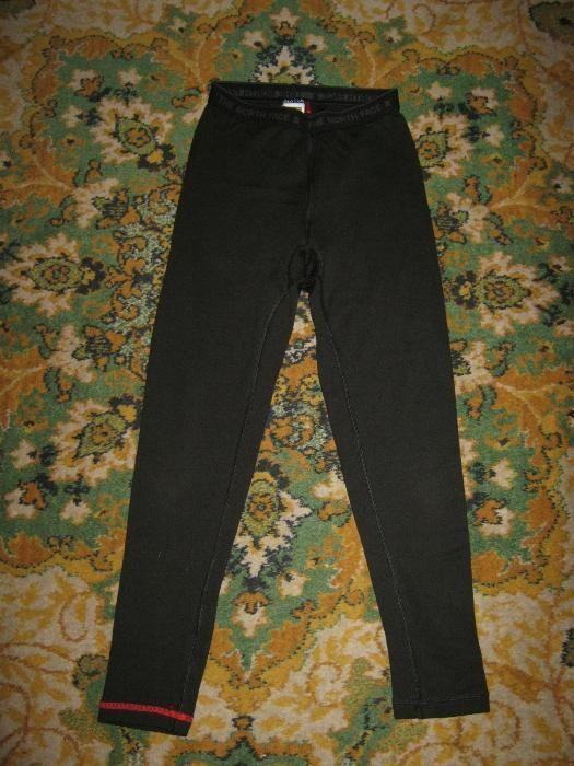 Pantalon de corp The North Face - marime XL, COPIL