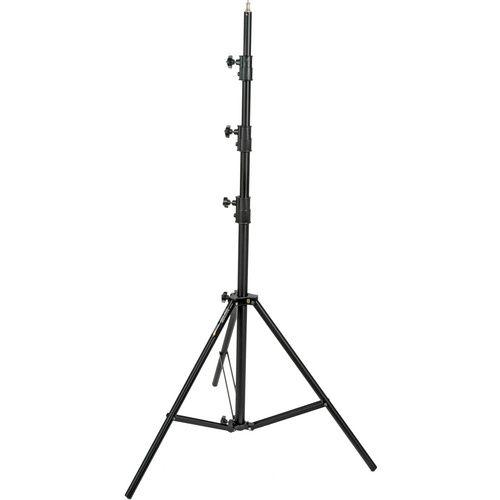 Stativ, trepied lumini, studio, blit, de la 50cm-300cm, videochat