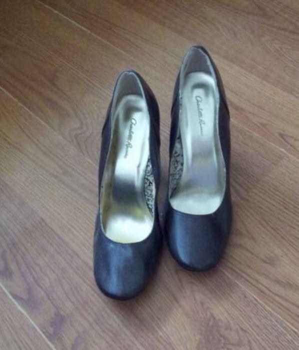 Pantofi damă, nr.40