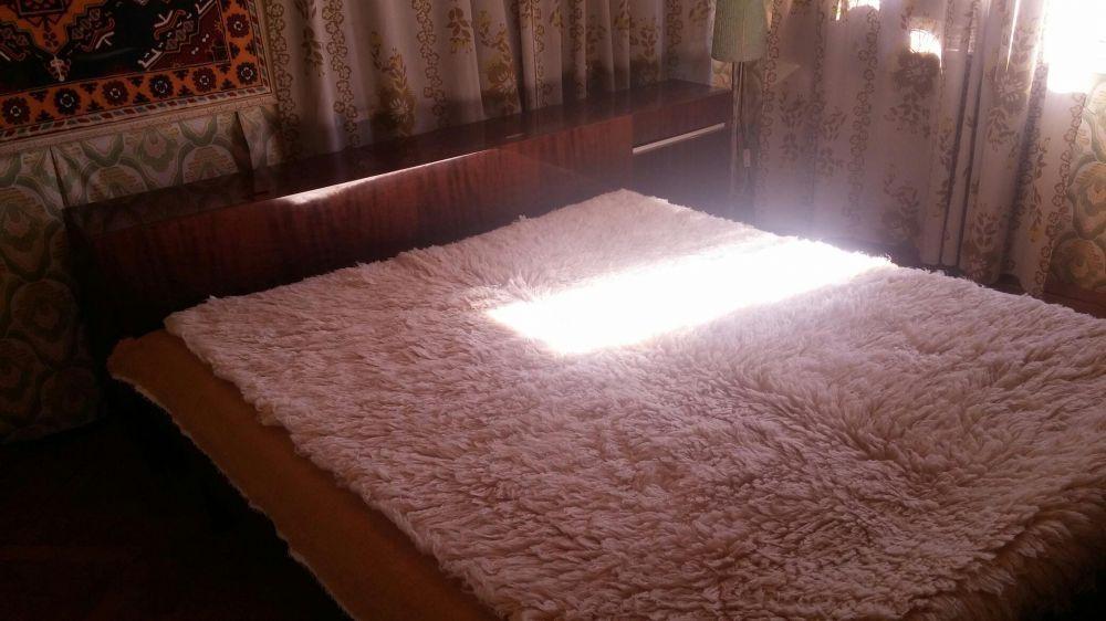 Продавам спалня много запазена