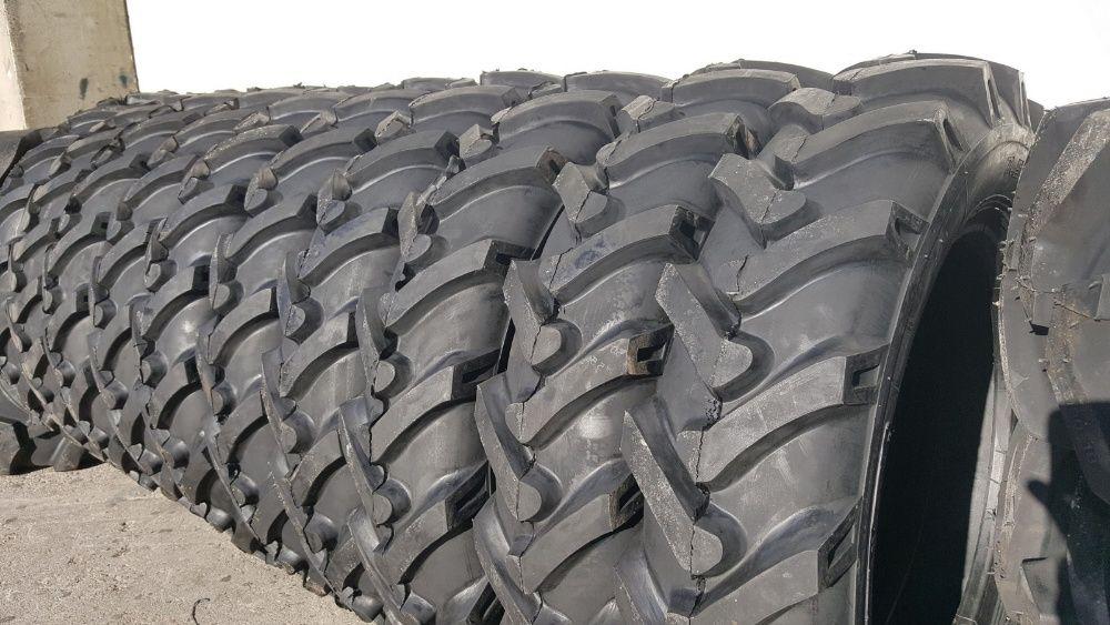 cauciucuri noi pentru fata tractor 4x4 diferite dimensiuni 7.50-20 ofr