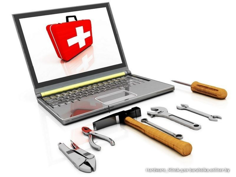 Диагностика/Сервиз/Ремонт/Лаптопи/Компютри/Таблети/GSM/Смартфони