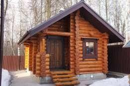 Строительство деревянных конструкций,малых архитектурных форм.