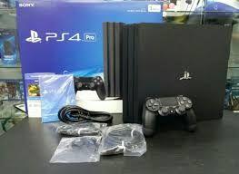 Play4 pro